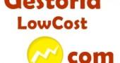 Gestoria Low Cost